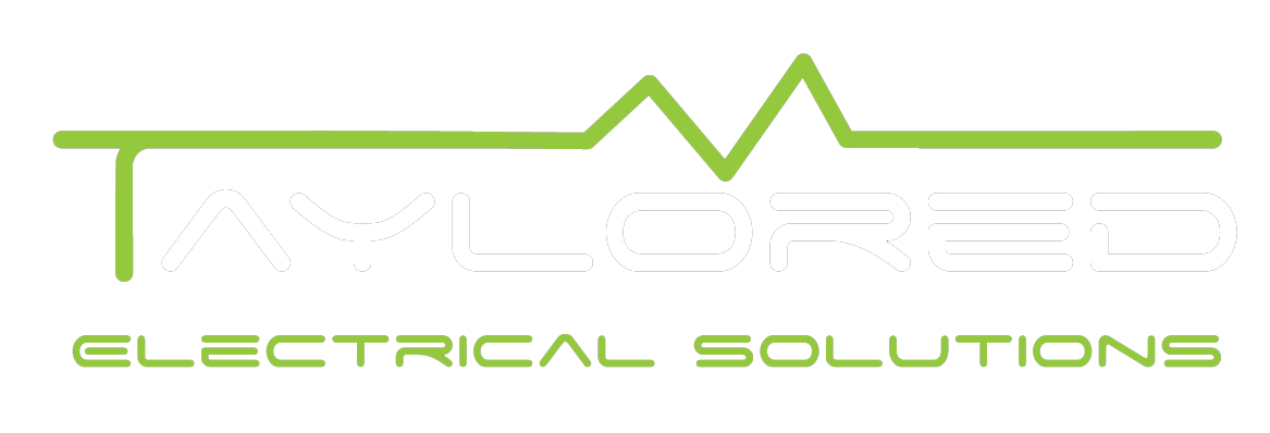 Taylored Electrical Solutions